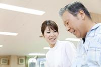 訪問歯科 求人